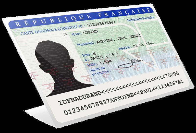 carte_identite_800